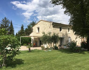 Vente Maison 4 pièces 150m² Montélimar (26200) - photo