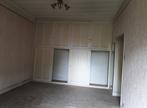 Vente Maison 5 pièces 150m² Luzillat (63350) - Photo 6