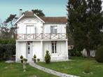 Vente Maison 90m² Ronce-les-Bains (17390) - Photo 1