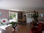 Vente Maison 7 pièces 156m² Vesseaux (07200) - Photo 4