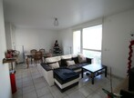 Sale Apartment 3 rooms 64m² Grenoble (38000) - Photo 4