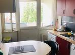 Vente Appartement 3 pièces 67m² Mulhouse (68100) - Photo 2