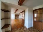 Location Appartement 90m² La Clayette (71800) - Photo 3