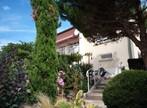 Vente Maison 5 pièces 101m² Saint-Donat-sur-l'Herbasse (26260) - Photo 3