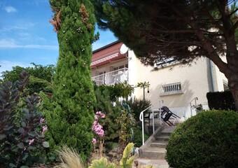 Vente Maison 5 pièces 101m² Saint-Donat-sur-l'Herbasse (26260) - Photo 1