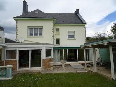 Vente Maison 10 pièces 198m² Donges (44480) - photo