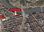 Sale Apartment 4 rooms 94m² Grenoble (38000) - Photo 5