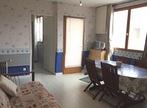 Vente Appartement 2 pièces 57m² Cucq (62780) - Photo 2