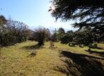 Vente Terrain 480m² Saint-Nazaire-les-Eymes (38330) - Photo 3