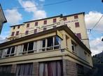Vente Immeuble 1 500m² La Tour-d'Auvergne (63680) - Photo 1