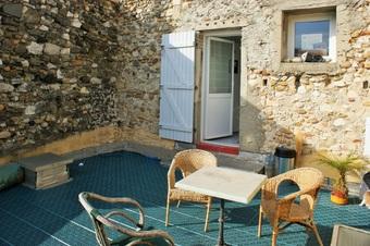 Vente Appartement 3 pièces 56m² Montélimar (26200) - photo