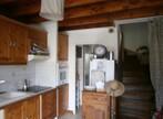 Vente Maison 4 pièces 75m² Bilieu (38850) - Photo 9