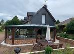 Vente Maison 6 pièces 240m² Le Tilleul (76790) - Photo 3
