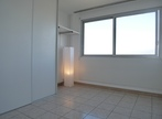 Vente Appartement 3 pièces 66m² Seyssinet-Pariset (38170) - Photo 8
