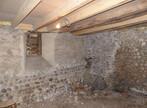 Vente Maison 5 pièces 120m² Saint-Siméon-de-Bressieux (38870) - Photo 20
