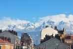 Vente Appartement 5 pièces 93m² Grenoble (38000) - Photo 3