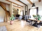 Vente Maison 5 pièces 105m² Vaulnaveys-le-Bas (38410) - Photo 17