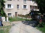 Vente Appartement 4 pièces 128m² Istres (13800) - Photo 1
