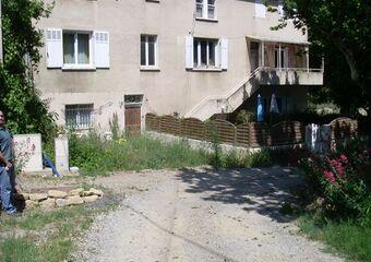 Vente Appartement 4 pièces 128m² Istres (13800) - photo