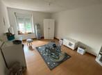 Sale House 6 rooms 165m² Aillevillers-et-Lyaumont (70320) - Photo 2