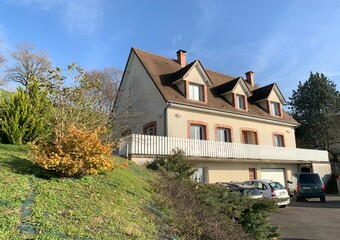 Vente Maison 6 pièces 182m² Gien (45500) - Photo 1