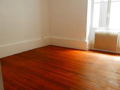 Location Appartement 6 pièces 187m² Dax (40100) - Photo 7