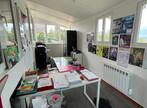 Sale House 9 rooms 218m² Dampierre-lès-Conflans (70800) - Photo 8