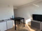 Location Appartement 1 pièce 21m² Strasbourg (67000) - Photo 3