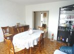 Sale Apartment 4 rooms 70m² Fontaine (38600) - Photo 9
