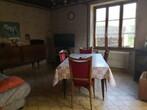 Vente Maison 3 pièces 73m² Saint-Siméon-de-Bressieux (38870) - Photo 5