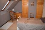 Vente Maison 8 pièces 153m² Houdan (78550) - Photo 7