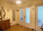 Vente Appartement 4 pièces 83m² Seyssins (38180) - Photo 11