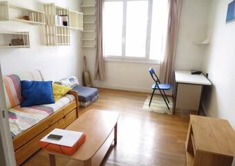 Location Appartement 2 pièces 45m² Grenoble (38100) - Photo 1