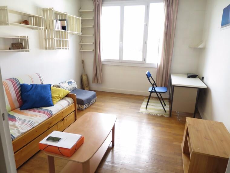 Location Appartement 2 pièces 44m² Grenoble (38100) - photo