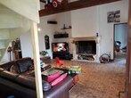 Sale House 5 rooms 120m² Sorel-Moussel (28260) - Photo 3
