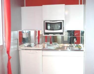 Location Appartement 2 pièces 40m² Tassin-la-Demi-Lune (69160) - photo