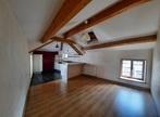 Location Appartement 3 pièces 65m² Mâcon (71000) - Photo 2