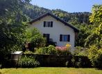 Vente Maison / Chalet / Ferme 5 pièces 140m² Boëge (74420) - Photo 1