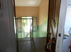 Location Appartement 1 pièce 25m² Grenoble (38000) - Photo 4