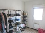 Location Appartement 4 pièces 65m² Pia (66380) - Photo 2