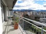 Vente Appartement 5 pièces 155m² Grenoble (38000) - Photo 2