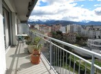 Sale Apartment 5 rooms 155m² Grenoble (38000) - Photo 2