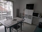 Vente Appartement 1 pièce 24m² Cucq (62780) - Photo 1