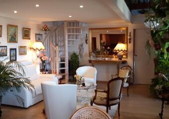 Vente Appartement 3 pièces 79m² Vichy (03200) - Photo 1