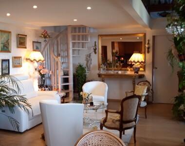 Vente Appartement 3 pièces 79m² Vichy (03200) - photo