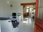 Location Maison 3 pièces 60m² Bichancourt (02300) - Photo 3