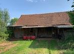 Vente Maison 150m² Digoin (71160) - Photo 1