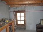 Vente Maison 2 pièces 62m² Beaurepaire (38270) - Photo 9