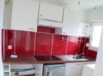 Renting Apartment 1 room 30m² Toulouse (31100) - Photo 1