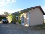 Vente Maison 4 pièces 95m² Saint-Jean-de-Bournay (38440) - Photo 11